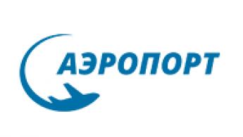 Savraska Company